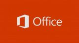Como alterar o tema do Office 2013