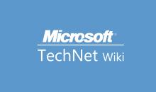 TchNetWiki Logo cópia