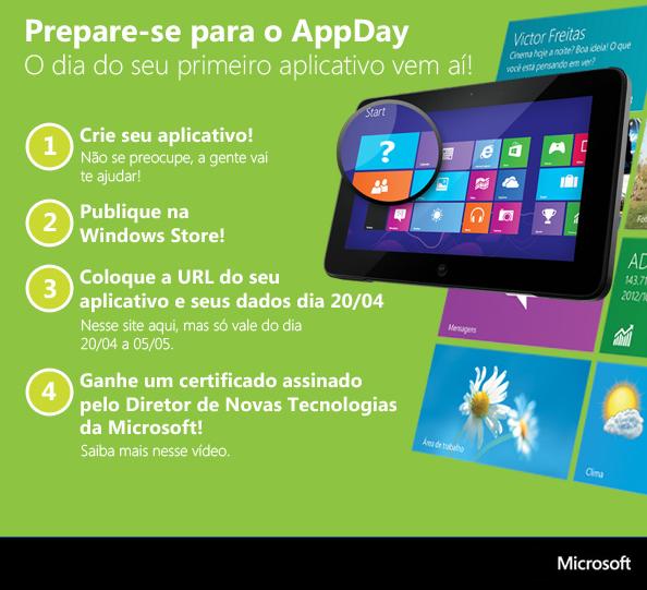 app_day
