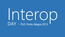 interopday 2013 ft